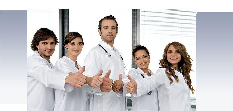 Assurer un bon diagnostic